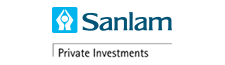 Sanlam Private Investments - Logo