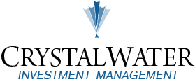 Crystal Water Investment Management
